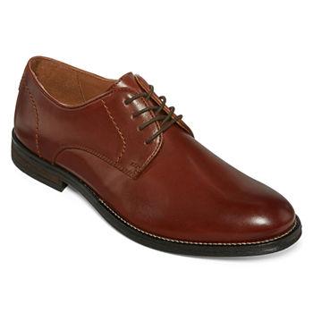 dd3dfa19393fe Shoes Men s Dress Shoes for Shoes - JCPenney