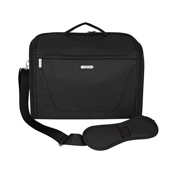f256c4dfe02a Travelon Toiletry Bag