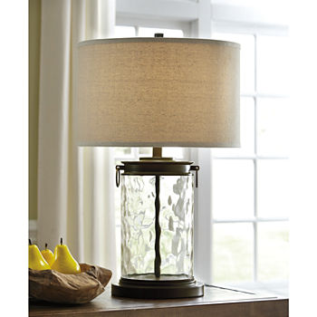 maisie table lamps lamp furniture ashley shop accessories