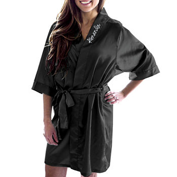 LOW PRICE EVERYDAY! Robes Pajamas   Robes for Women - JCPenney 66434c7b2