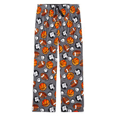 Arizona BMJ All Sport Sleep Pant- Boys 4-20 & Husky