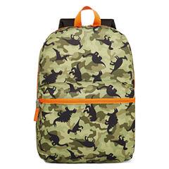 Extreme Value Backpack Camouflage Backpack