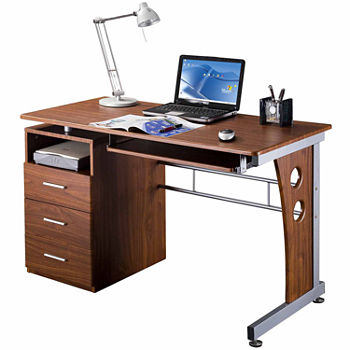 182 50 sale. Home Office Furniture