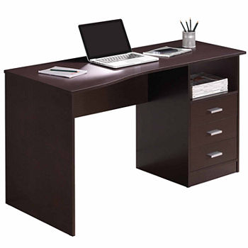 16750 sale - Desk Home Office Furniture