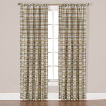 high luxury silk interlined plaid panels dress are flannel ds brilliant windows curtain drapes devon ultimate textures in colors curtains and all lined the your designer