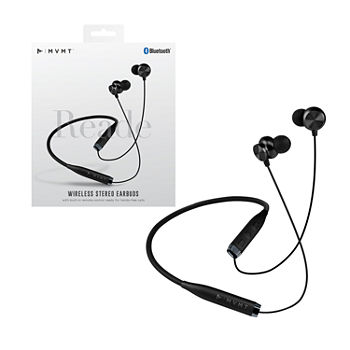 MVMT Wireless Stereo Earbuds