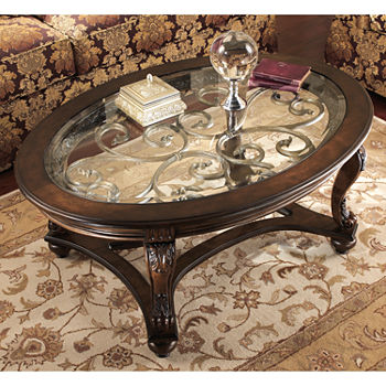 Coffee Tables Shop Console Accent Tables - Cheap coffee and end table sets for sale