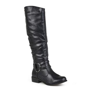 6a6135fe63df Women s Boots