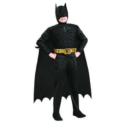 $42.99  sc 1 st  JCPenney & Batman Dress Up Costumes Costumes u0026 Dress-up for Kids - JCPenney