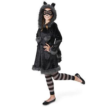 89d904018a Halloween Shop for Shops - JCPenney