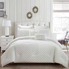 Kensie Somali 8-pc. Comforter Set