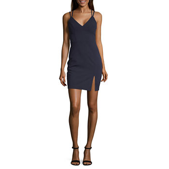 777168a4940a Dresses for Teens, Juniors Dresses
