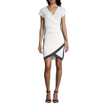 c0e20e016 Dresses for Teens, Juniors Dresses
