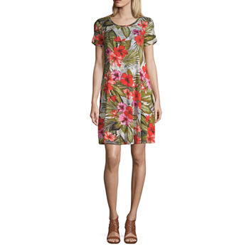 1f1471c0 Clearance Dresses for Women - JCPenney