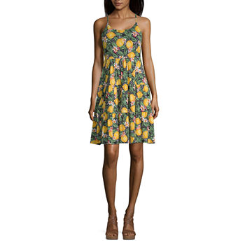 4f94e89d104c Women's Dresses | Affordable Dresses for Sale Online | JCPenney