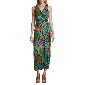 886cf4fe5ab Women's Dresses | Affordable Spring Fashion | JCPenney