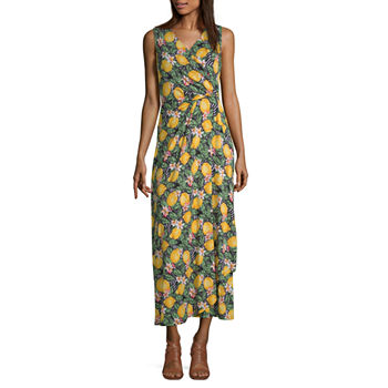 57e5e16a1637 A.n.a Dresses for Women - JCPenney