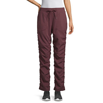 693574237cee Women's Activewear | Workout Clothes for Women | JCPenney