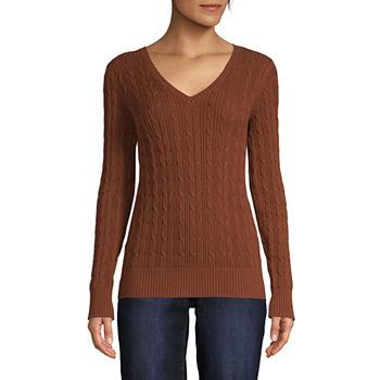 adidas pastel rose w sweater
