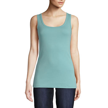e26dc534 Women's Tops & Shirts for Sale | Casual & Dressy Blouses | JCPenney