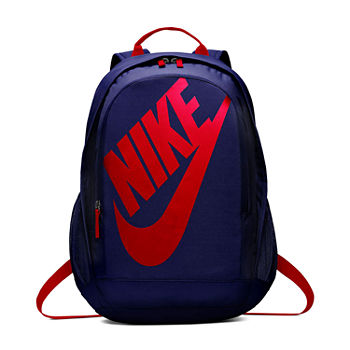 fd4014a96bc Nike Blue Backpacks & Messenger Bags For The Home - JCPenney