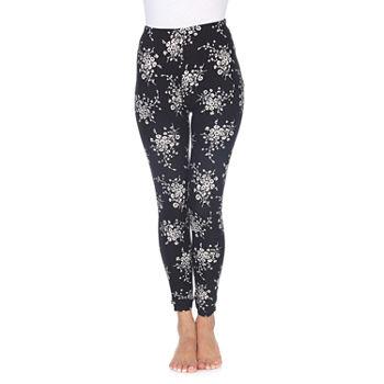 27a6639962b3e White Leggings for Women - JCPenney