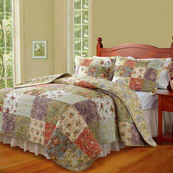 Quilts & Bedspreads for Sale | Bedspread Sets | JCPenney