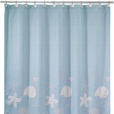 Avanti® Seabreeze Shower Curtain. Add To Cart. Shop The Collection