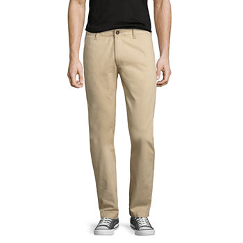 157cfd4b9a4f5 Arizona Clothing for Men - JCPenney