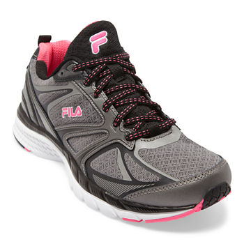 792f6a8992ec7 Fila Running Shoes for Shoes - JCPenney