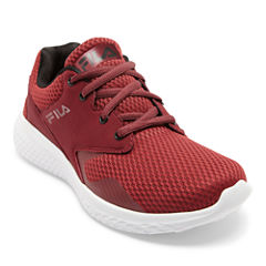 Fila Layers Womens Sneakers
