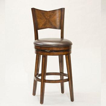 Incredible Jenkins Bar Height Bar Stool Inzonedesignstudio Interior Chair Design Inzonedesignstudiocom