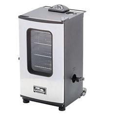 Bella 1.1 Cu. Ft. Microwave