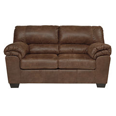 Signature Design By Ashley® Benton Loveseat
