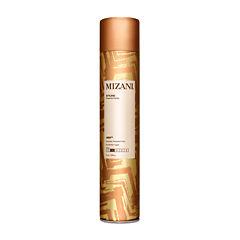 Mizani Humidity Resistant Mist Hair Spray-9 oz.
