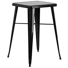 Flash Furniture Patio Bar