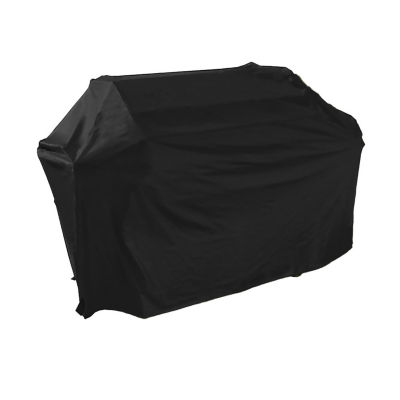 Rectangular patio furniture covers Classic Accessories Jcpenney Patio Furniture Covers For The Home Jcpenney