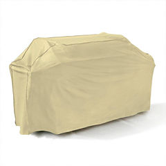 Backyard Basics Eco-Cover X-Large Grill Cover