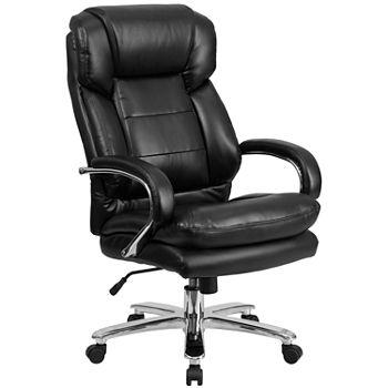 Office Chair, Desk Chair