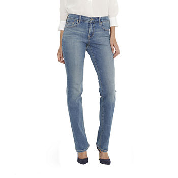 57cba87fad8 SALE Jeans for Women - JCPenney