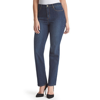 e8c03bce Women's High Waisted Jeans | Affordable Fall Fashion | JCPenney