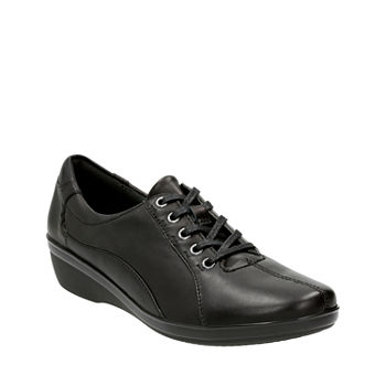 142211d9b8ef Eurosoft Womens Virida Oxford Shoes Lace-up Closed Toe. Add To Cart. wide  width available