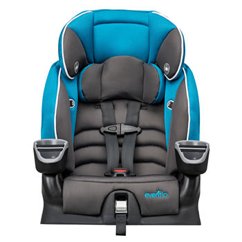5 Point Harness Booster Car Seats Under 20 For Memorial Day Sale