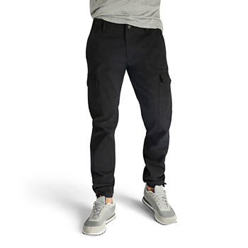 Stretch Fabric Cargo Pants Pants for Men - JCPenney f653bf8a2f0