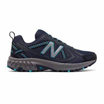 2a4084b56ea8a New Balance Running Shoes for Shoes - JCPenney