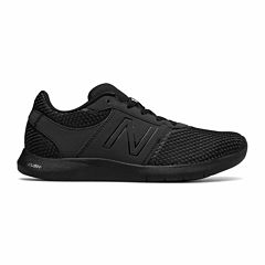 New Balance 415 Womens Walking Shoes