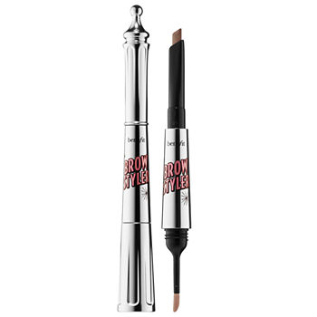 Benefit Cosmetics Brow Styler