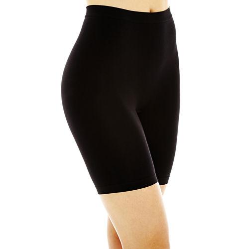 Maidenform® Shapewear Thigh Slimmer - 12627