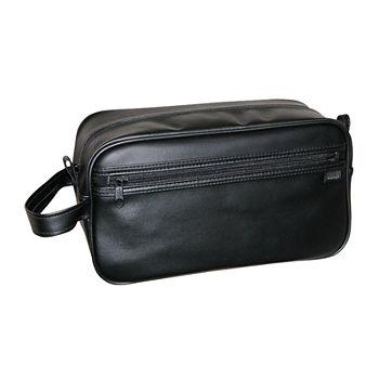 Travel Accessories   Toiletry Bags ff9ddbb73c