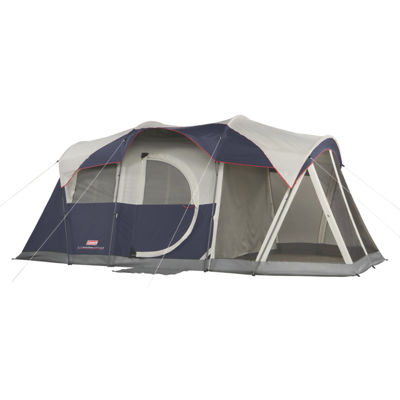 brand(1). Product Typetents + shelters  sc 1 st  JCPenney & Coleman Tents + Shelters Under $20 for Memorial Day Sale - JCPenney
